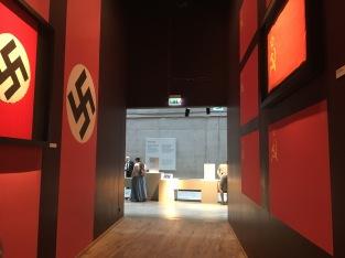 Gdańsk: WWII museum